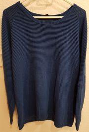 Damen langärmliger Pullover esmara Gr