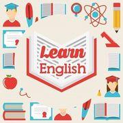 Professionelle Englisch Nachhilfe