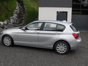 BMW 114i Coupe Bj 2012