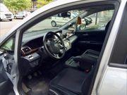 KFZ Honda FRV 2 0