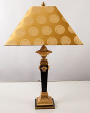 Gianni Versace Home 24k Gold
