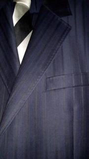 Herren Anzug für alle Gelegenheiten