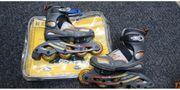 Inliner - Inline Skates