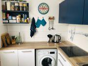 Küche Nolte - neuwertig inklusive Geräte