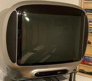 Colanie Designe Farbfernseher Rarität sehr