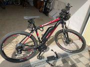 E-Bike Fischer EM 1726 s2