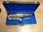 Altsaxophon Dolnet