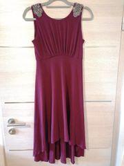 Kleid Gr 36