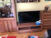 Wohnzimmermöbel der Serie Maine von
