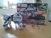 Lego Star Wars Lego 75019