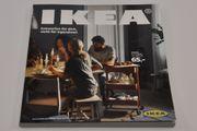 IKEA Katalog 2017