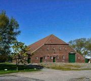 Suche Gulf-Bauernhaus Resthof