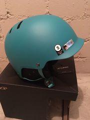 Neuware Helm Giro Surface Gr
