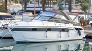 Boot Bavaria 30 S Palma