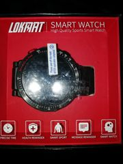 LOKMAT - High Quality Sport Smart