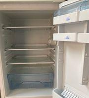 Beko Kühlschrank 142 Liter 45