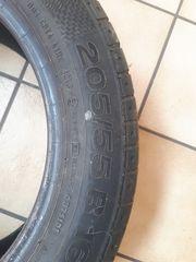 Auto Reifen zu verkaufen