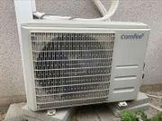 Comfee Klimagerät