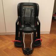 Jockey comfort Fahrradsitz