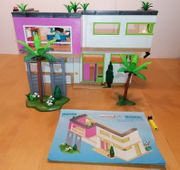 Playmobil City Life Luxusvilla