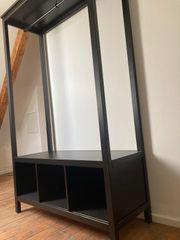 Hemnes Ikea - neu nur bis