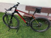 Cannondale FSI F-SI Carbon 2