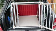4pets Autobox ECO 4 für