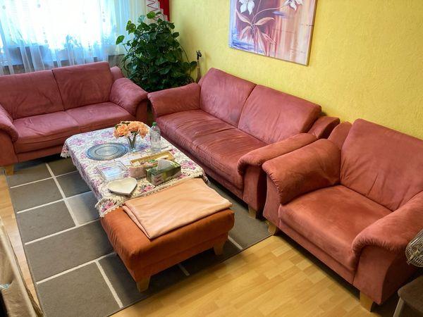 sofa nur heute Geschenk