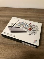 Intuos Wacom Pen Touch CTH-480