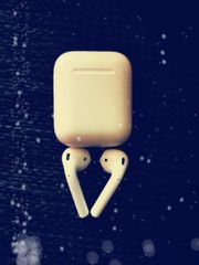 Air pods 2 Generation