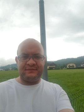 Bekanntschaften in Viehhausen - Partnersuche & Kontakte