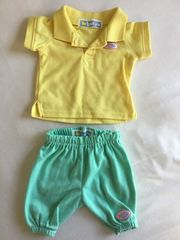 Baby Born Kleidung