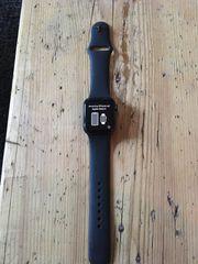 Apple Watch SE 1 Monat