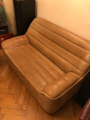 Desede Couch