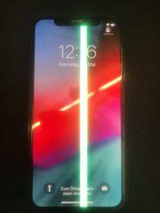Suche Handys mit Display Schaden