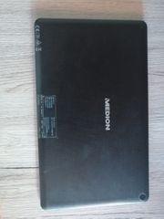 Medion tablet 10zoll