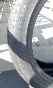 Top Reifen