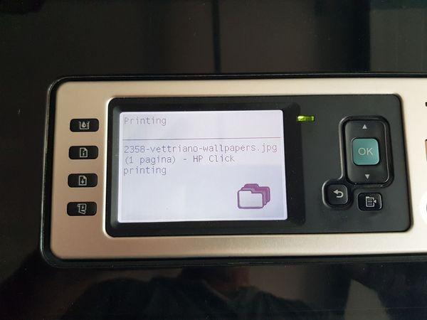 "HP Z3200PS, 44\"" DesignJet"
