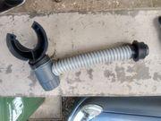 Regenwassersammler Garantie Rapido