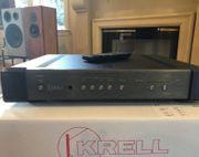 Krell KAV-300i integrated amplifier