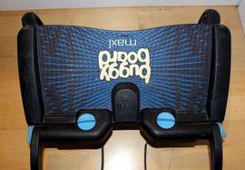 Kiddy Board Maxi von Lascal: Kleinanzeigen aus Erlangen Alterlangen - Rubrik Buggys, Sportwagen