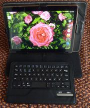 Bluetooth Tastatur für WINDOWS ANDROID