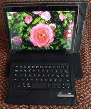 Tastatur Bluetooth WINDOWS ANDROID IOS