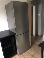 Kühlschrank Kühl Gefrier Kombi Haier