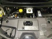 MOTOR Renault MEGANE SCENIC QASHQAI