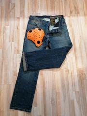 Rokker Motorrad-Jeans Original
