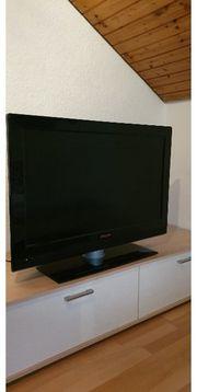 PHILIPS TV 93cm Gebraucht