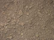 Tongranulat Terragran BS Bodenverbesserung und