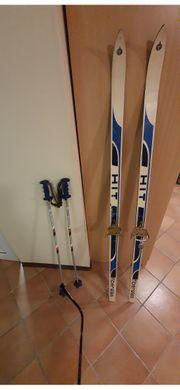 Ski Jugend