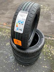 Sommer Reifen 205 55 r16